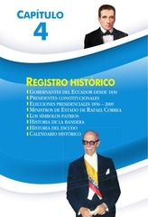 PDF Document registro historico 2011