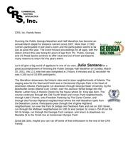 PDF Document julio santana half marathon