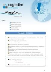 PDF Document newsletter csd portugal dec 2010