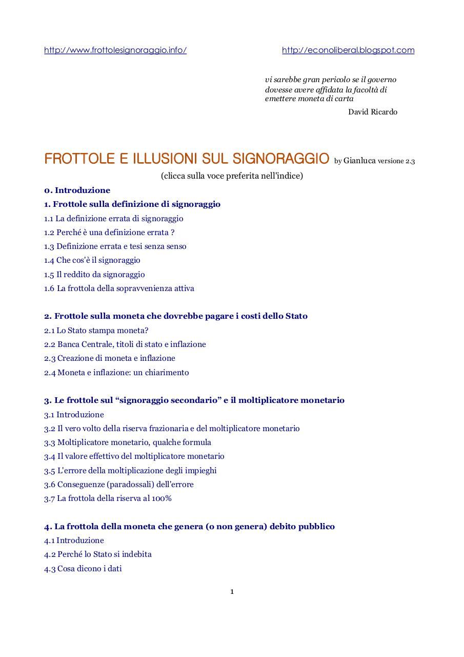 Preview of PDF document signoraggio.pdf
