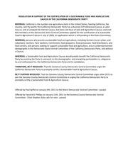 PDF Document caucusres