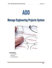 project management system add v1 7