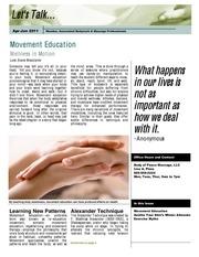 apr jun 2011 newsletter
