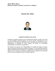 PDF Document hoja
