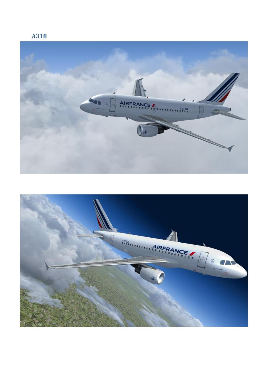 New Livery Air France Fleet.pdf - page 3/21