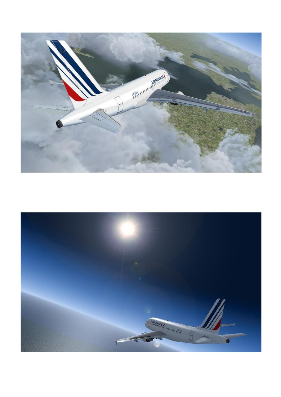 New Livery Air France Fleet.pdf - page 4/21