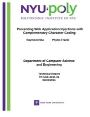 PDF Document tr cse 2011 01