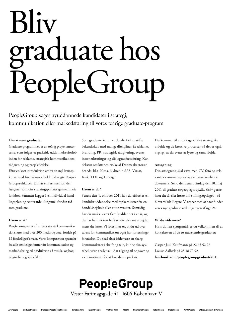 Document preview Graduate 2011.pdf - page 1/1
