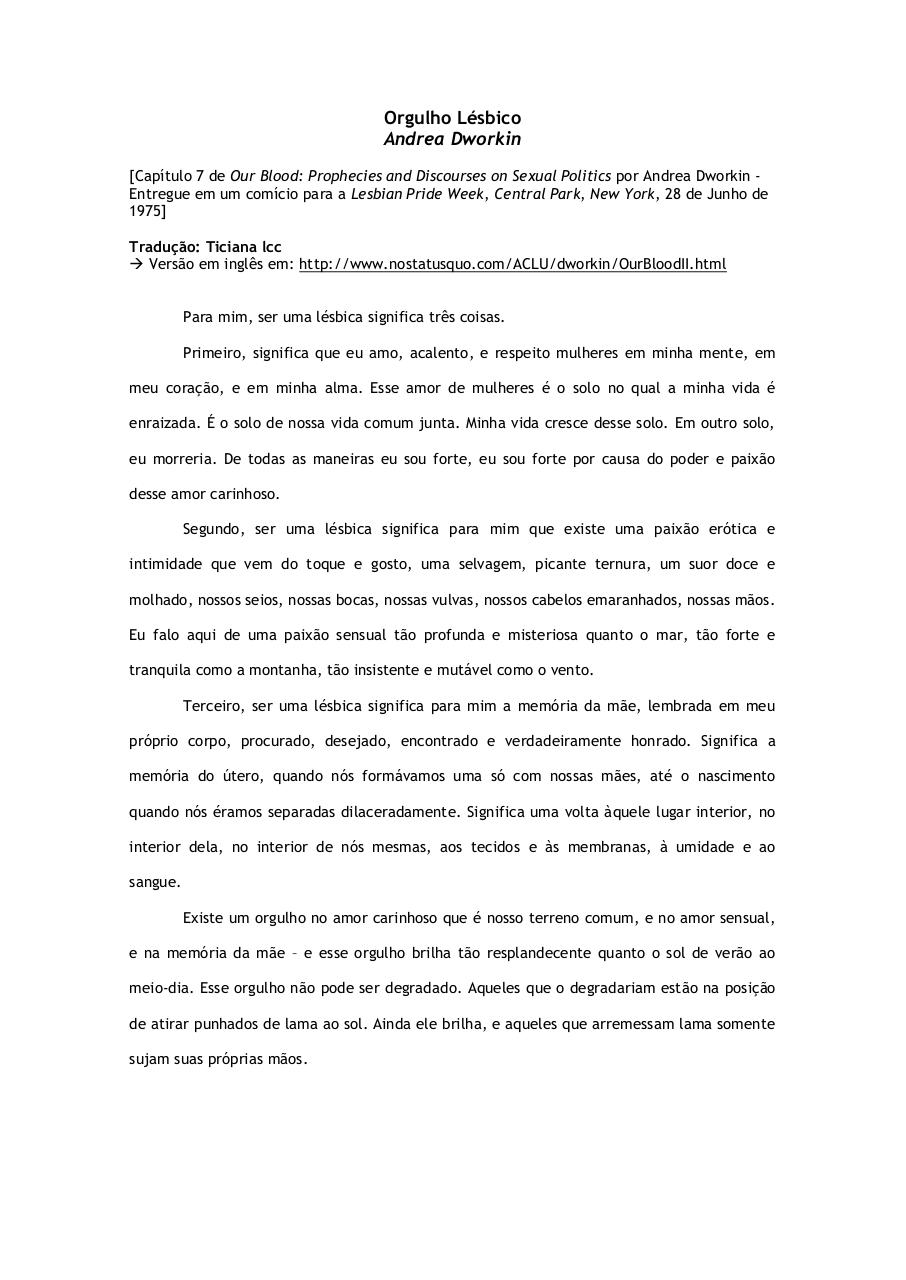 Document preview Orgulho Lésbico.pdf - page 1/2
