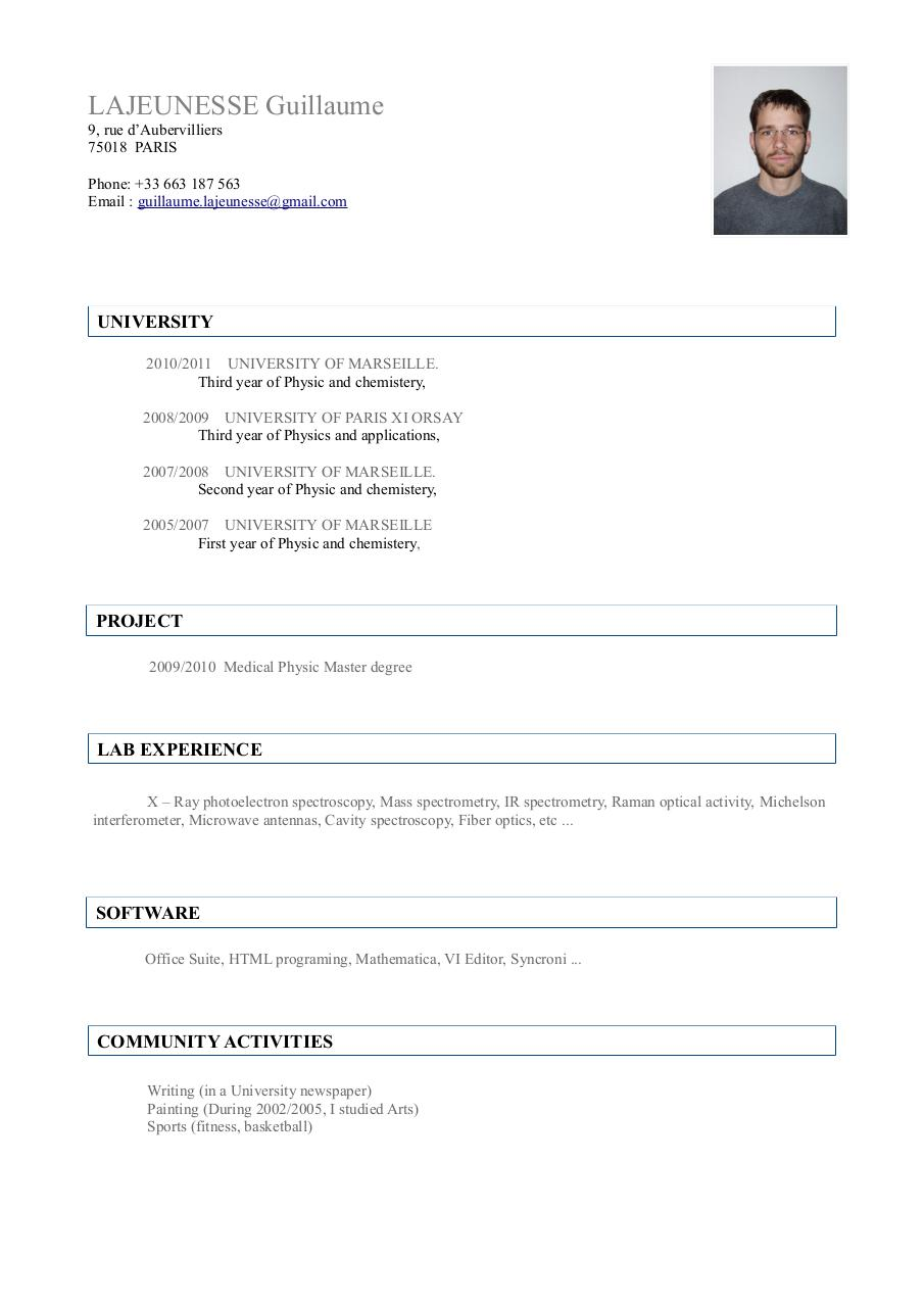 dissertation ionesco chaises Power essay planning worksheet review great gatsby american dream essay conclusion characters aqa english language a level coursework word limit theorem essay for.