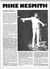 nez interview 1979 creem page 1