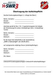 PDF Document aufsichtspflicht vfr