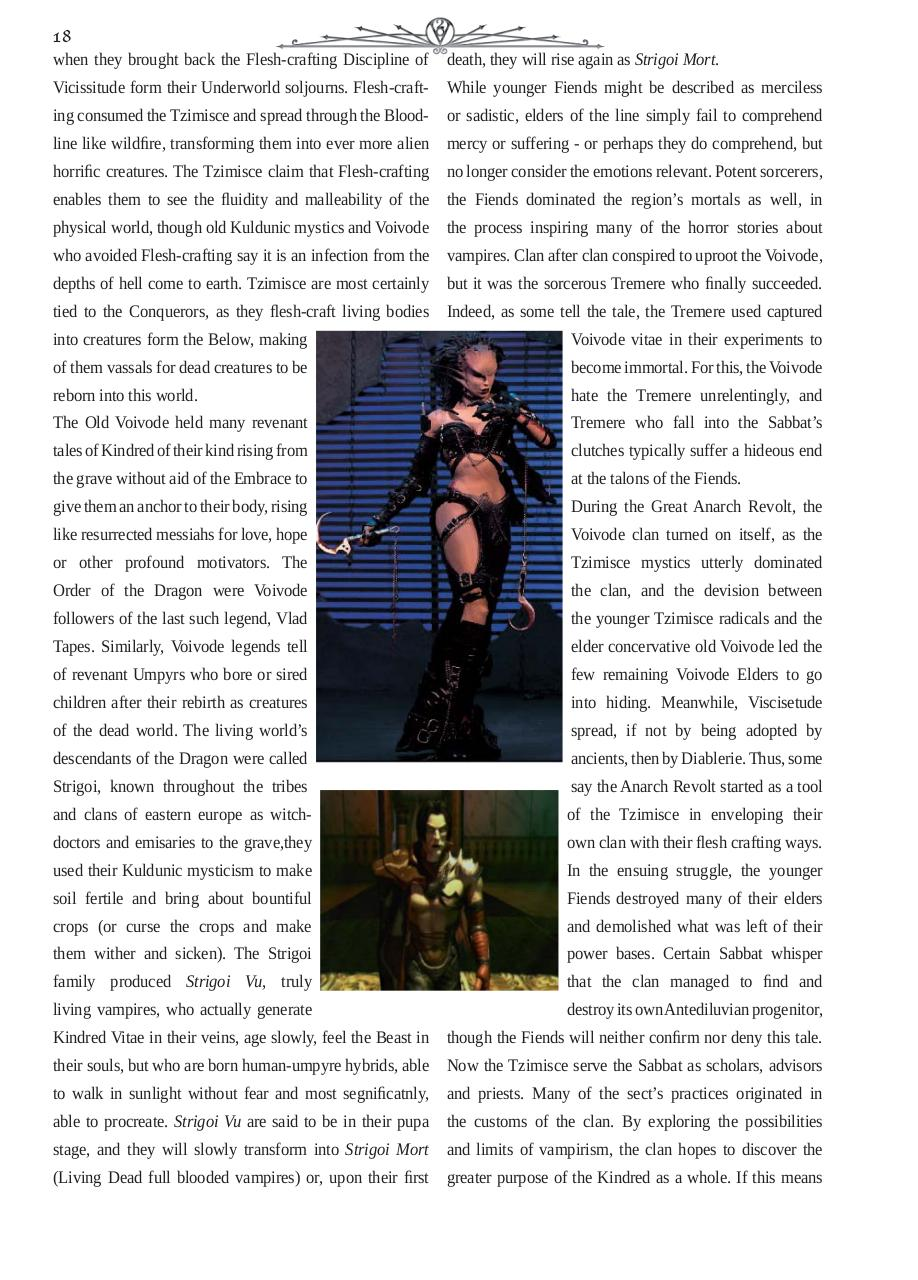 Chronical Guide VtM PGs 16-20.indd.pdf - page 3/5