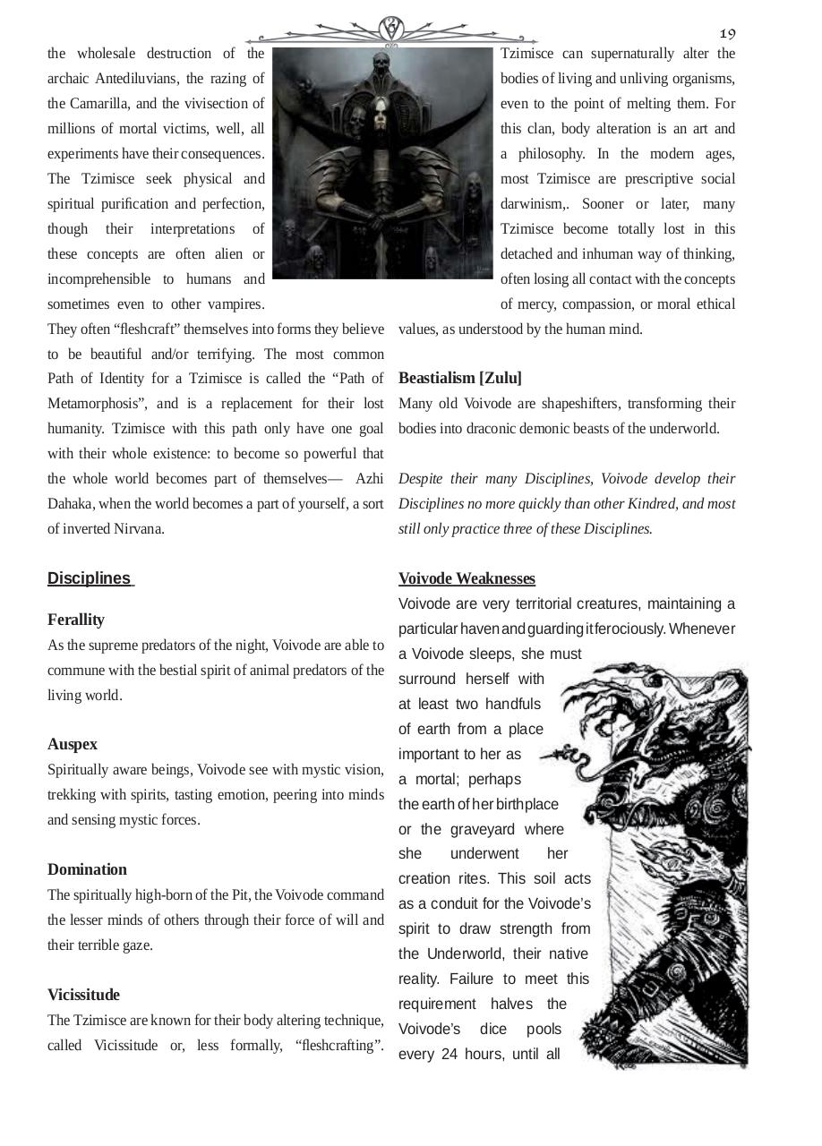 Chronical Guide VtM PGs 16-20.indd.pdf - page 4/5