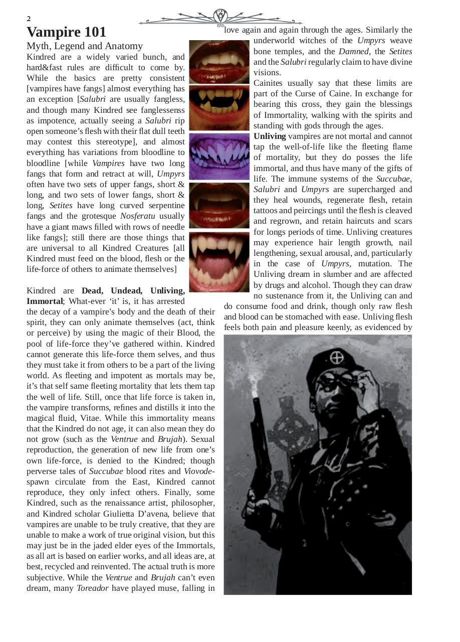 Chronical Guide VtM PGs 2-5.indd.pdf - page 1/4
