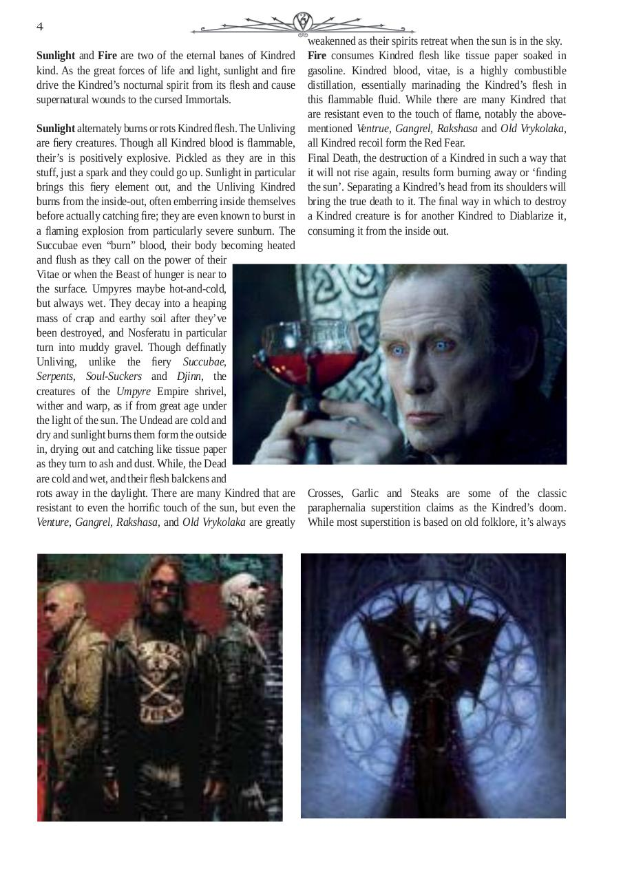 Chronical Guide VtM PGs 2-5.indd.pdf - page 3/4
