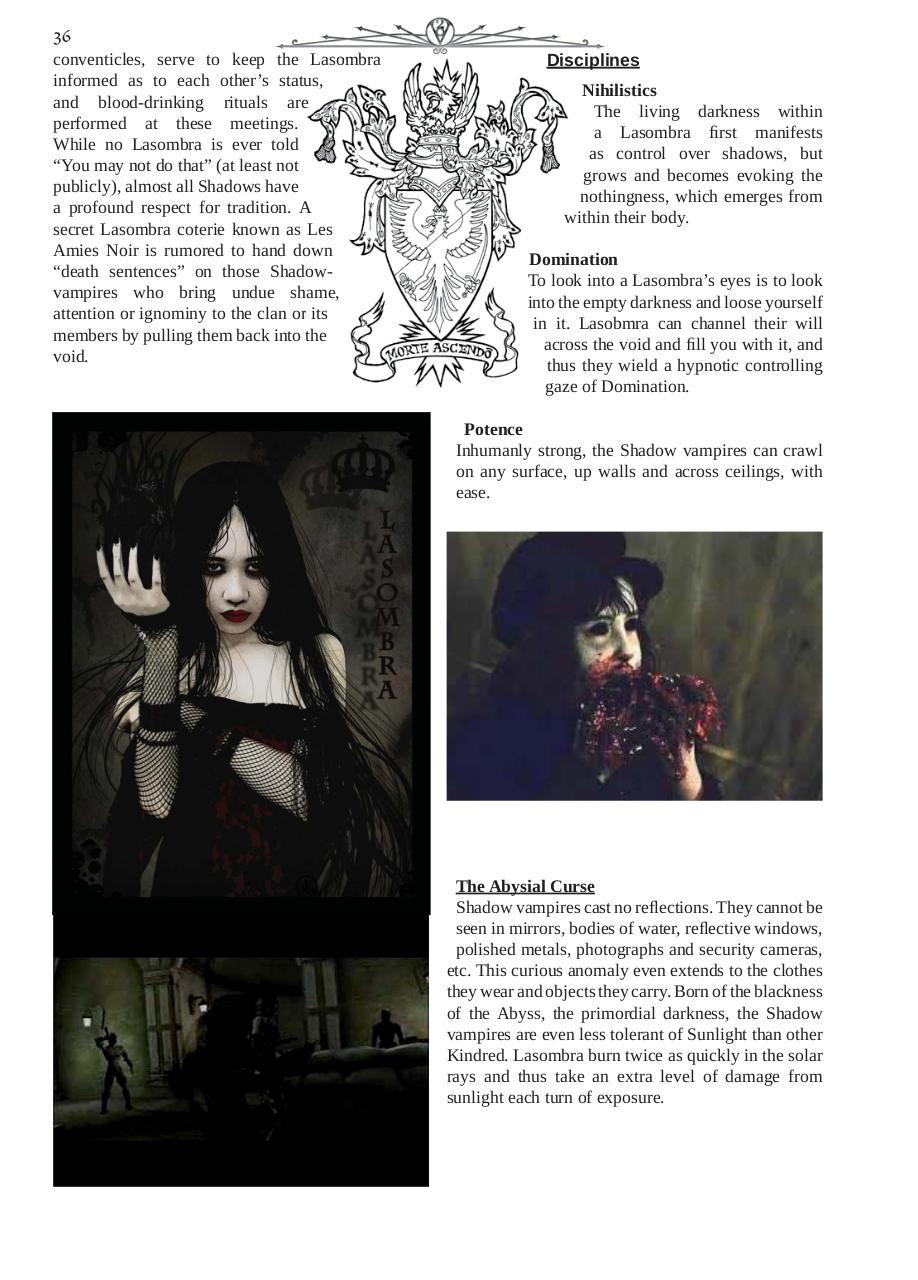 Chronical Guide VtM Pgs 36-40.indd.pdf - page 1/5
