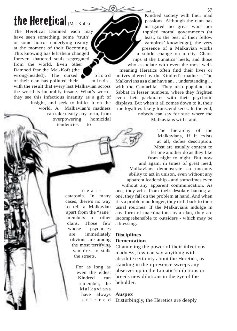 Chronical Guide VtM Pgs 36-40.indd.pdf - page 2/5