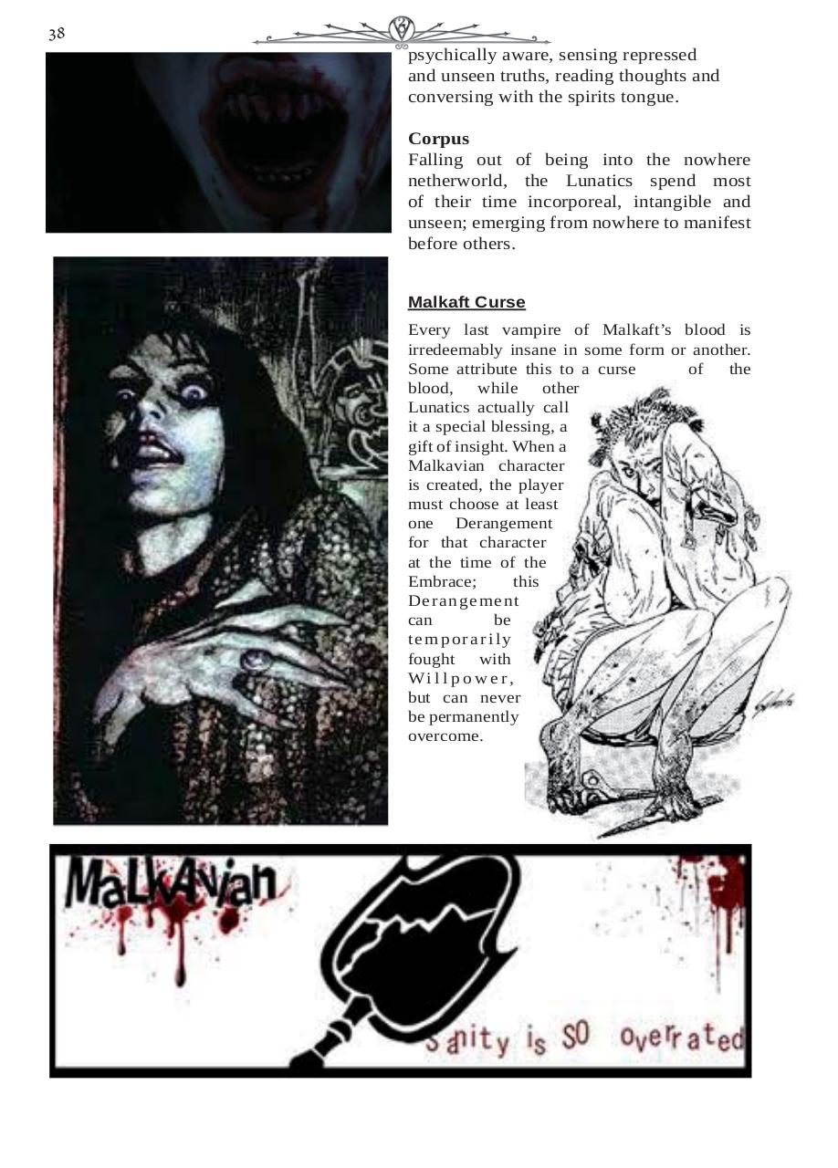Chronical Guide VtM Pgs 36-40.indd.pdf - page 3/5