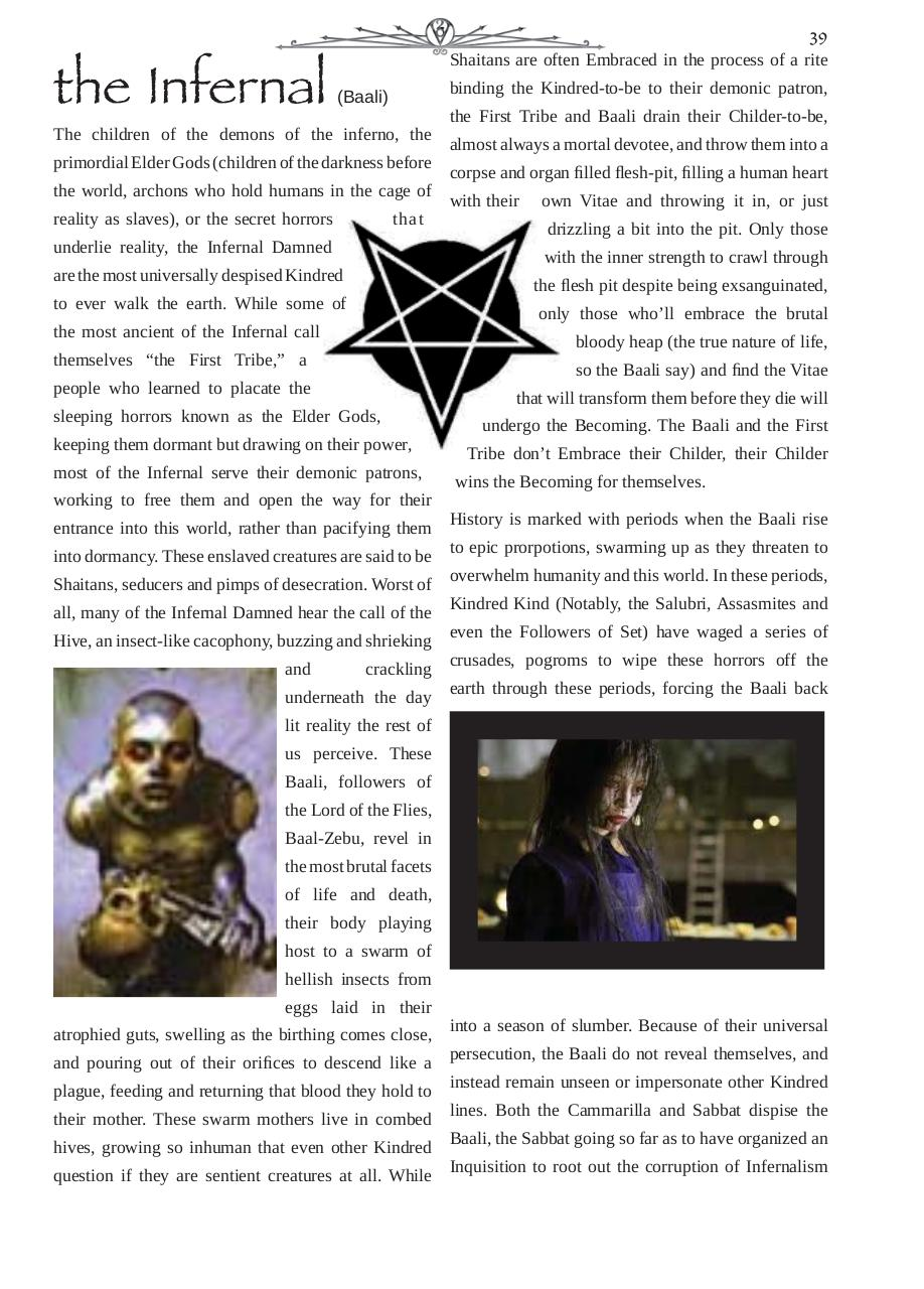 Chronical Guide VtM Pgs 36-40.indd.pdf - page 4/5