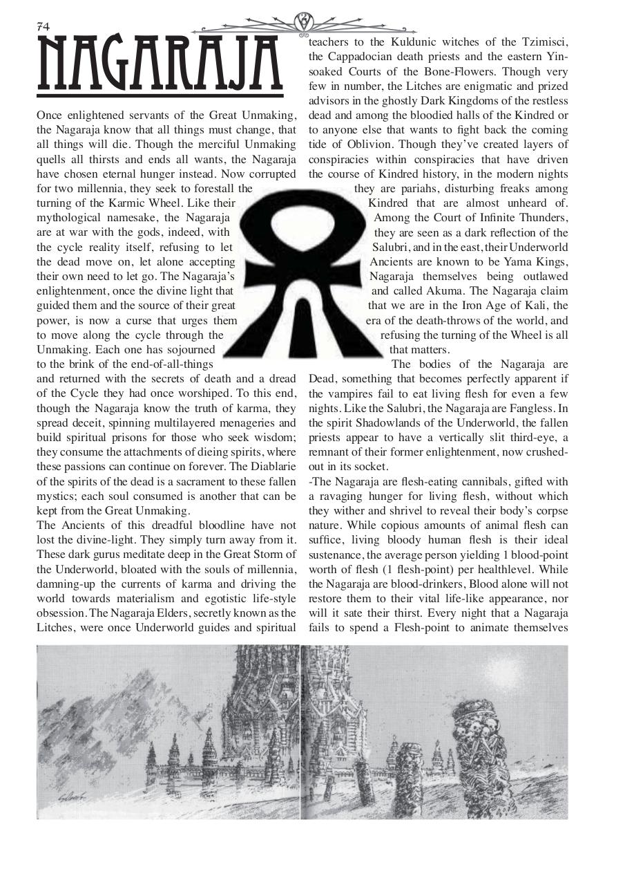 Document preview Chronical Guide VtM Pgs 71-75.indd.pdf - page 4/5