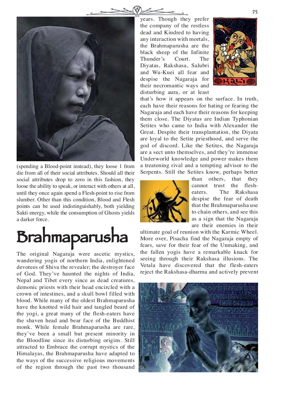 Document preview Chronical Guide VtM Pgs 71-75.indd.pdf - page 5/5