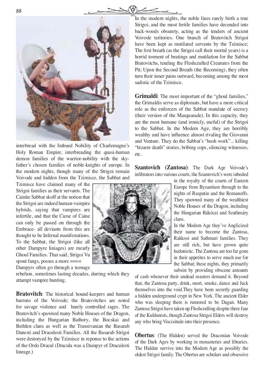 Document preview Chronical Guide VtM Pgs 86-90.indd.pdf - page 3/5
