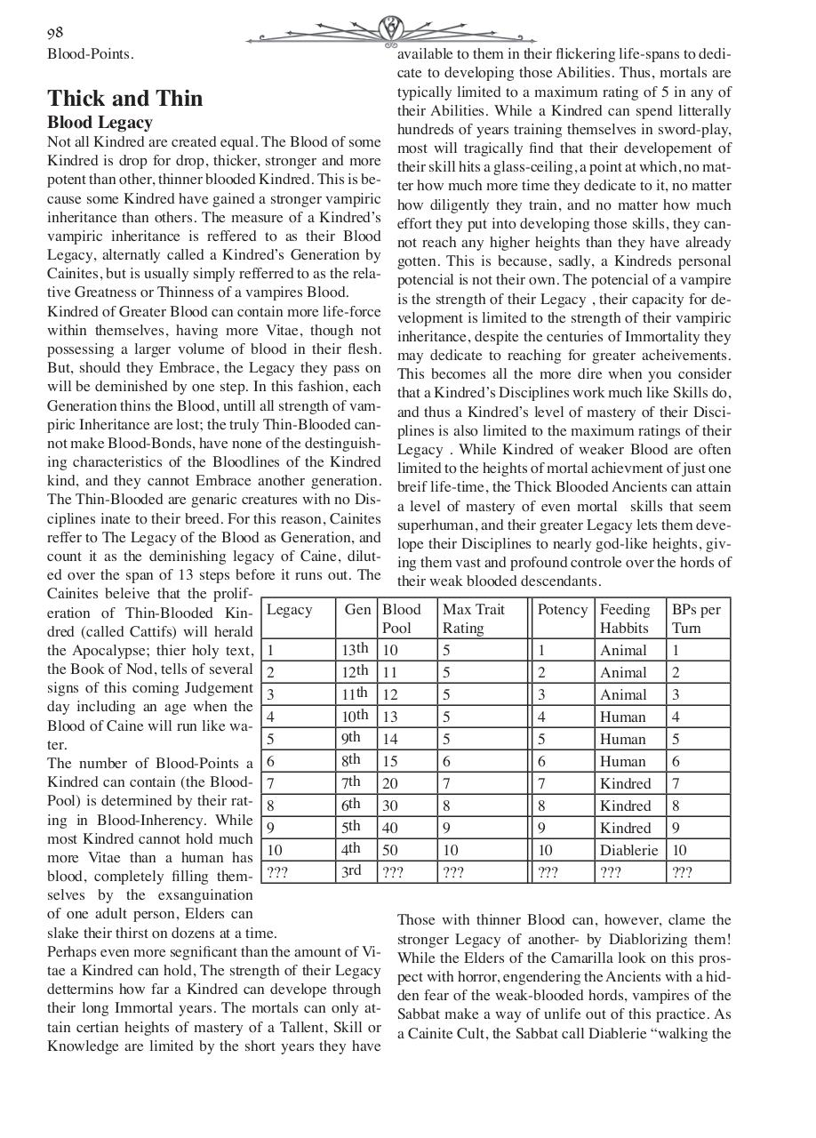 Chronical Guide VtM Pgs 96-100.indd.pdf - page 3/5