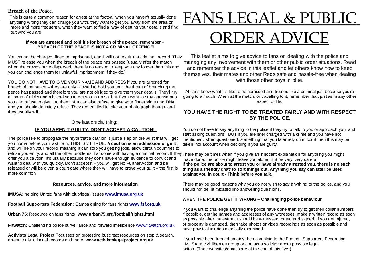 Document preview legal info.pdf - page 1/2