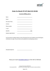 PDF Document order form adxc dc 39 001 blanik stc engl