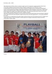 PDF Document 5 pini campionato uomini 2011