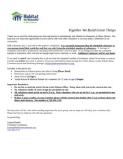 PDF Document habitat for humanity