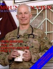 mountain view magazine april
