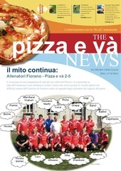 pizzaevanews2011