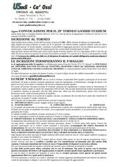 PDF Document convocazione gandhi 2011