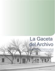 PDF Document 17