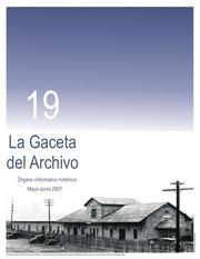 PDF Document 19