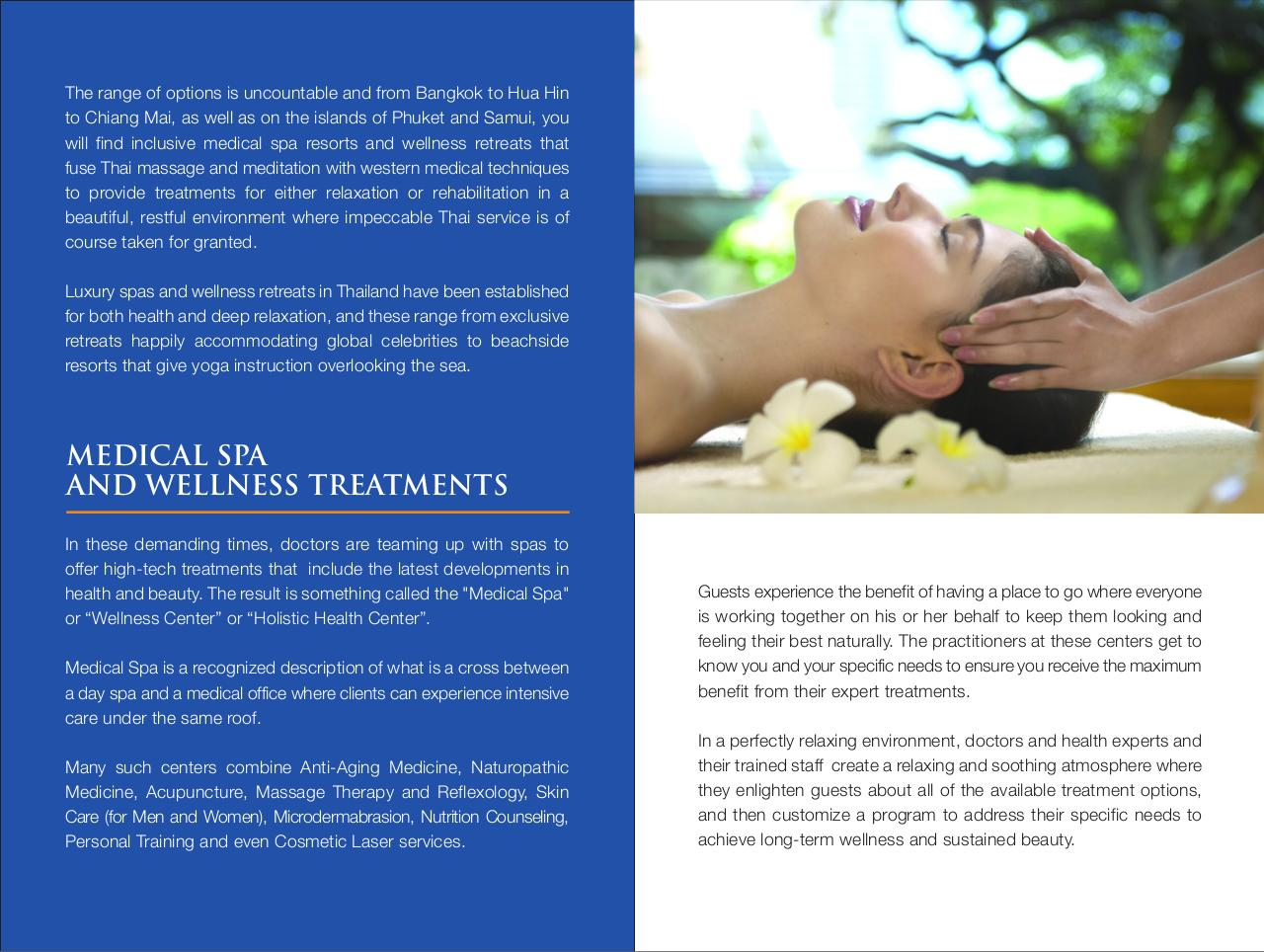 Medical Spa and Wellnes.pdf - page 3/20