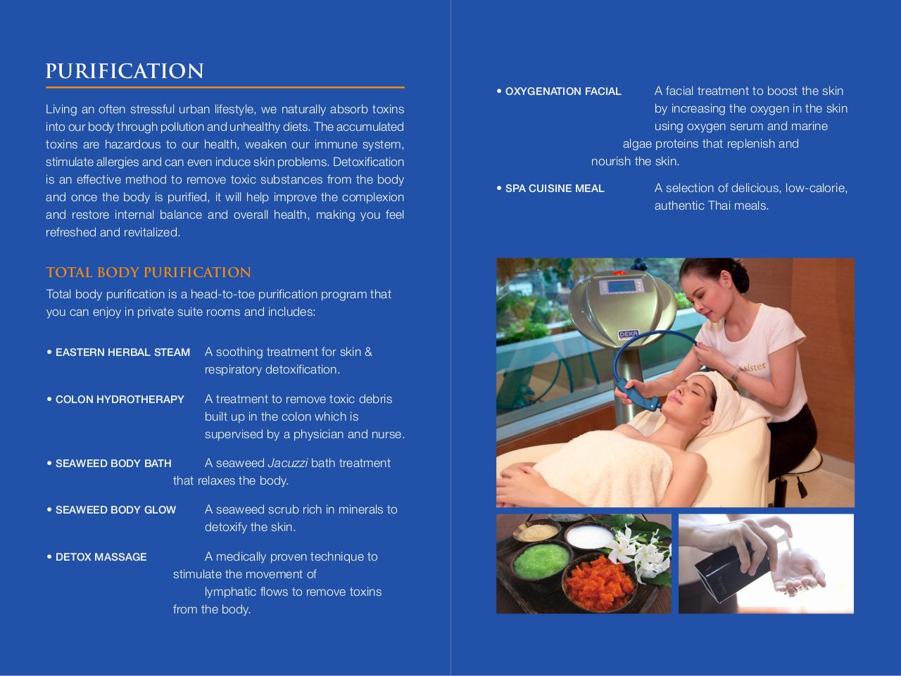 Medical Spa and Wellnes.pdf - page 4/20