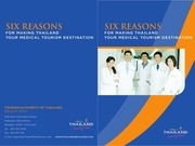 six reasons