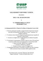 PDF Document 1 torneo di basket della cava volantino