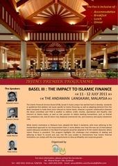 basel iii 2011 final brochure