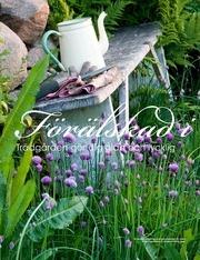 PDF Document gardentherapy