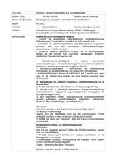 protokoll 04 05 2011 2