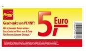 PDF Document penny gutschein