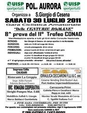 PDF Document volantino sangiorgio 31 07 2011