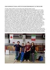 PDF Document il judo kodokan cesena ben figura a reggio emilia 2011