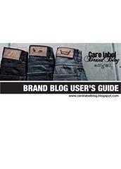 blog guide