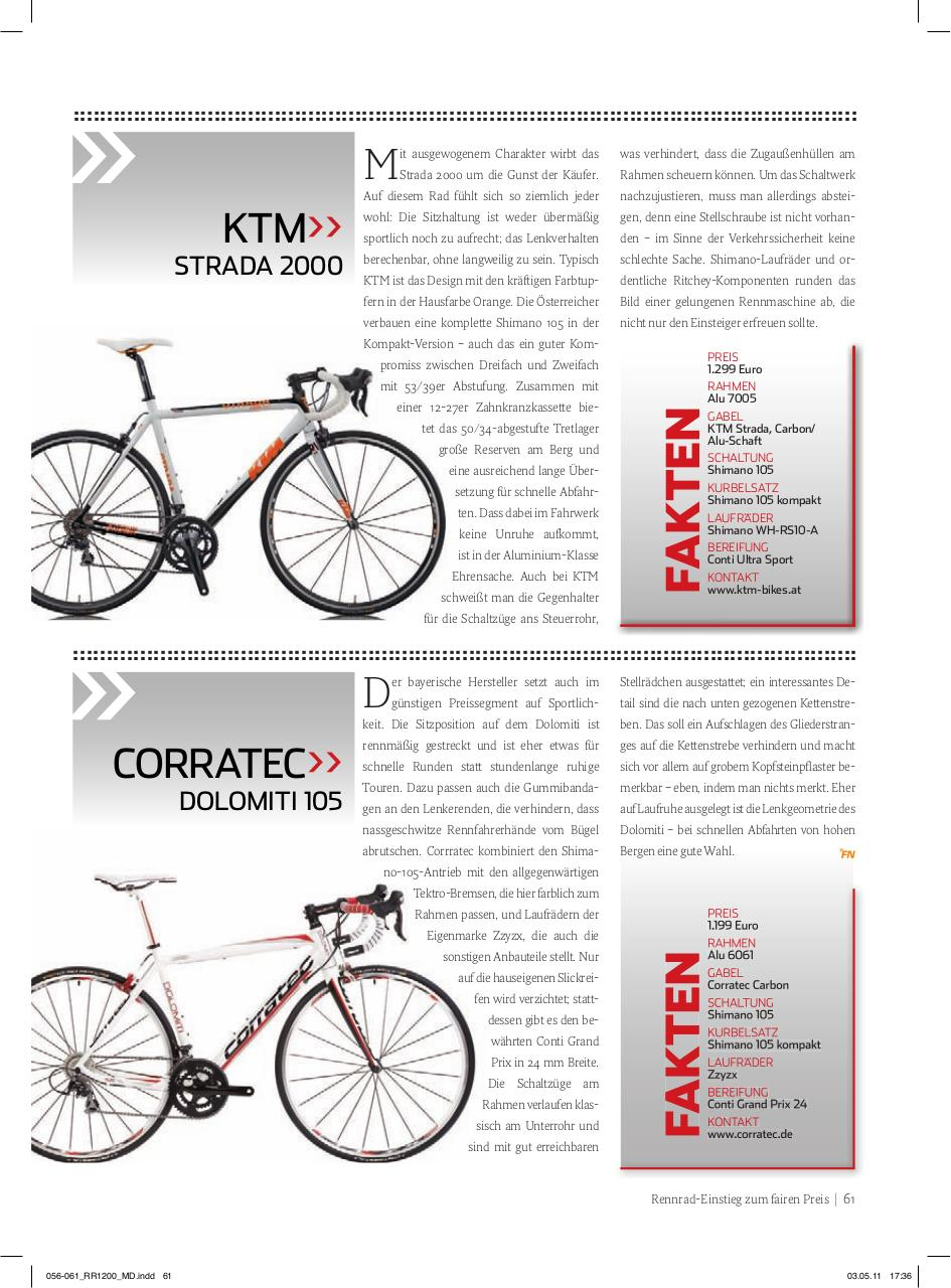 Document preview 061_KTM_FN_03_11.pdf - page 1/1