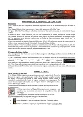 PDF Document guida clan wars